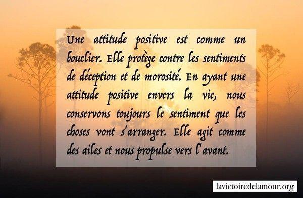 Top positive AO18