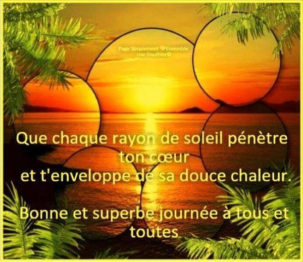 Bonjour Citation Cosmeticdirectory