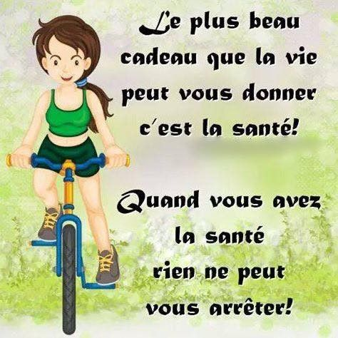 Citation Du Matin