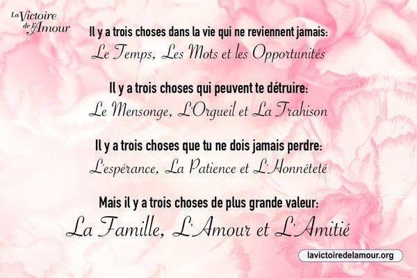 Bonjour Citation Du Jour Bon Lundi