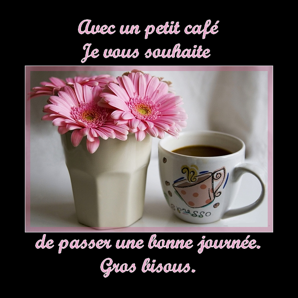 Bonjour Humour Blague Images Betty Boop Pin Up Bon