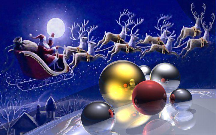 60 g environ Light Reflecting décoratif Angel cheveux Arbre de Noël décoration